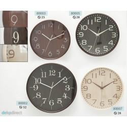 Reloj Lausana