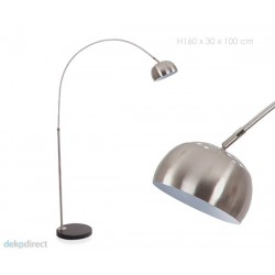 lampara arco mini