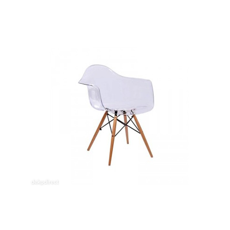 Silla diseo barata good sillas comedor baratas online for Sillas eames baratas