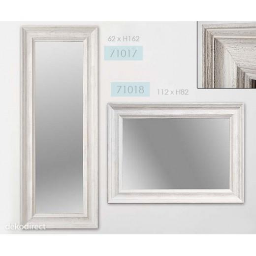 Espejo Aniston