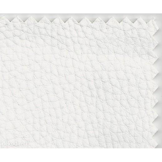 Pie de Cama tapizaso similpiel Liso