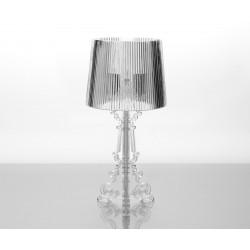 Lámpara de mesa Burgie réplica