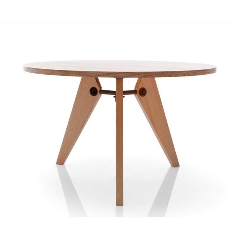 Mesa de comedor kea - Mesa redonda comedor ...