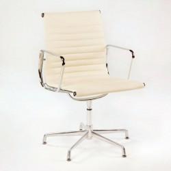 silla oficina EAMES alta gama
