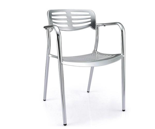 silla Toledo de Jorge Pensi
