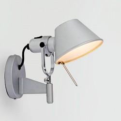lampara Tolomeo