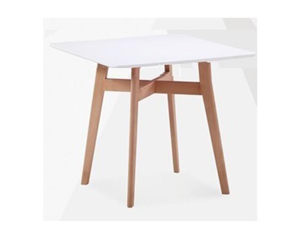 Mesa de comedor Belstaf