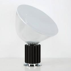 Lámpara de sobremesa Tucci