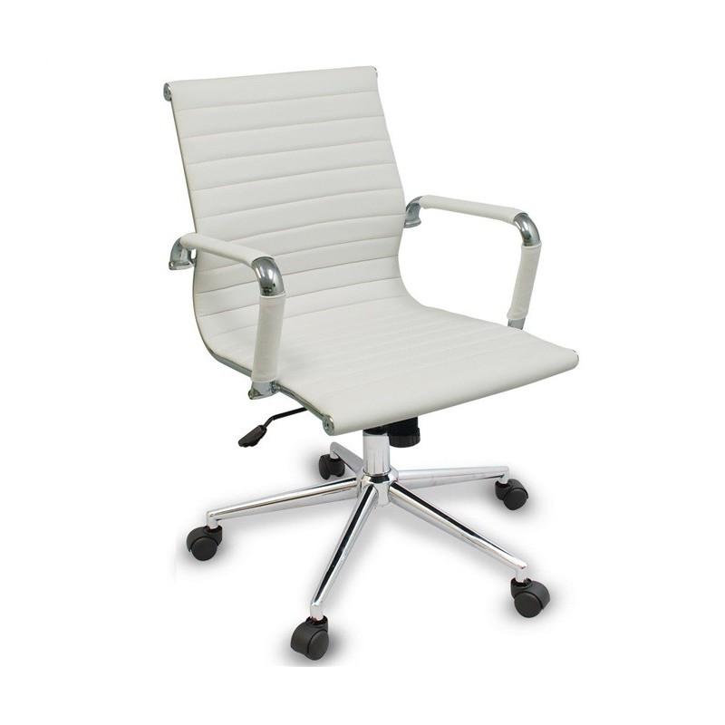 Topes de goma para sillas de oficina ruedas de goma para sillas oficina