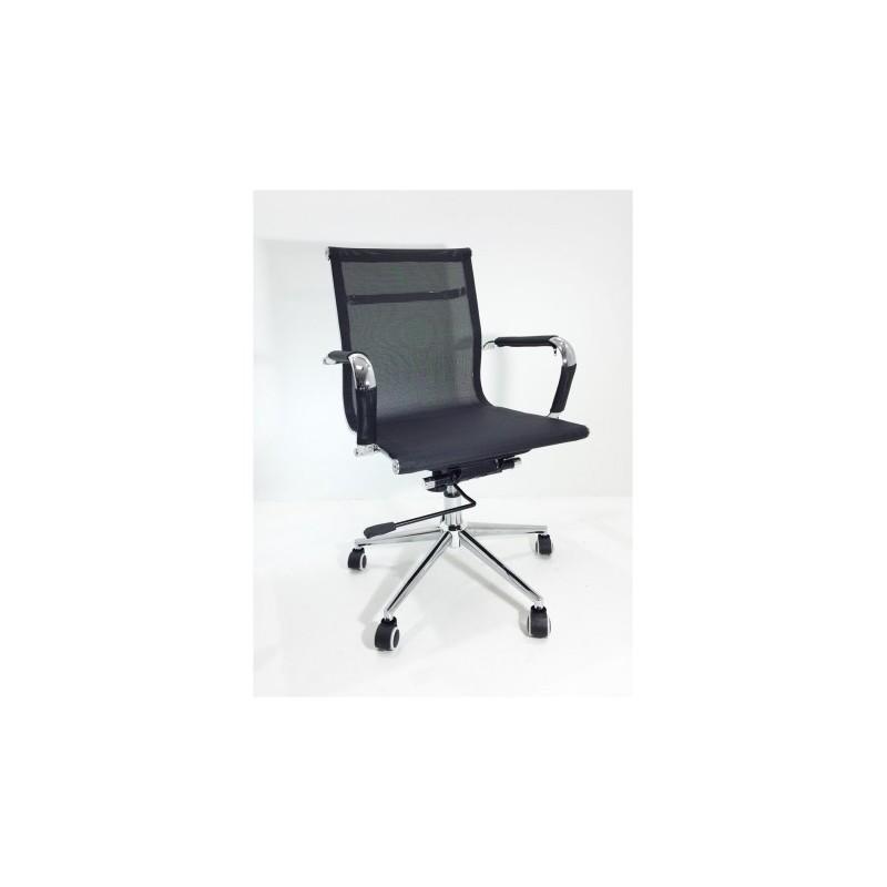Sillas de oficina baratas with sillas de oficina baratas stunning reciente sillas oficina - Silla coche alcampo ...