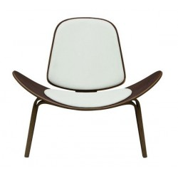lounge Chair CH07