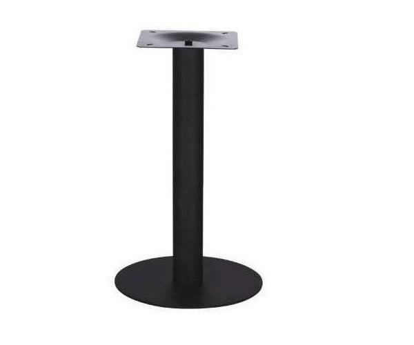 pie base para mesa