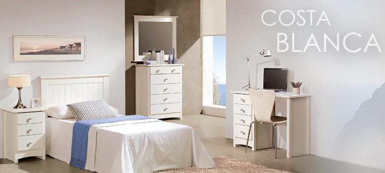 dormitorios, armarios, aparadores